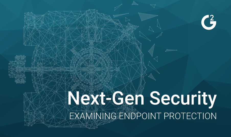 what is an endpoint