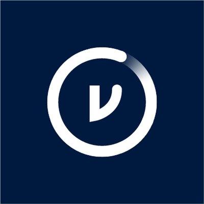 Virtru What Is Encryption