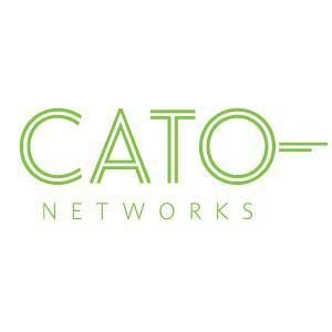 cato-networks-israel