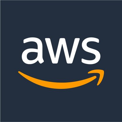 Amazon Web Services container technology