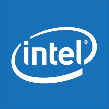 Intel container technology