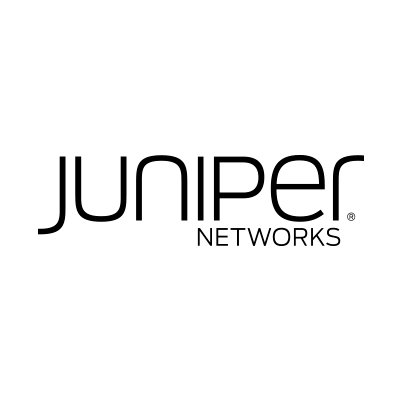 Juniper Networks container technology