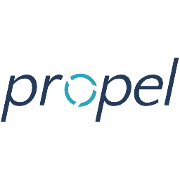 PropelPLM Suite PLM