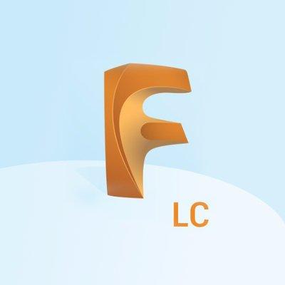 Autodesk Fusion Lifecycle PLM