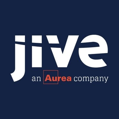 Jive Free VoIP Providers