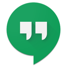 Google Hangouts Free VoIP Providers