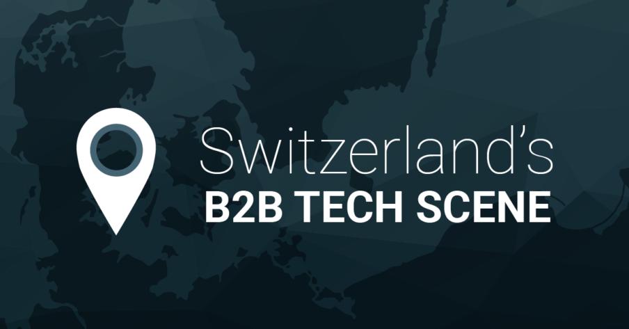 switzerland-startups-tech