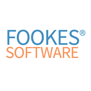 fookes-software-switzerland