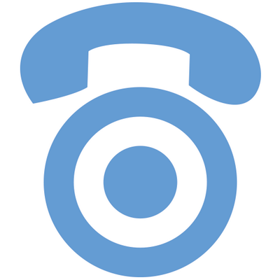 CallTrackingMetrics Call Tracking
