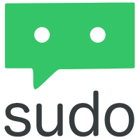 Sudo Call Tracking