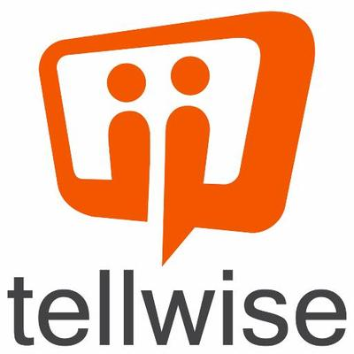 Tellwise Call Tracking