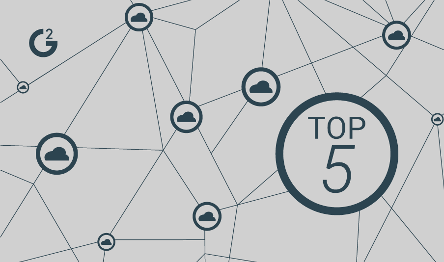 Top 5 Things Users Love About PaaS