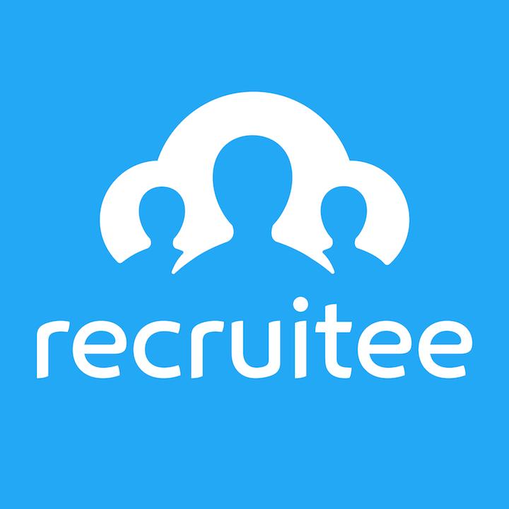 recruitee-netherlands