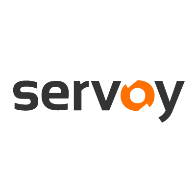 servoy-netherlands