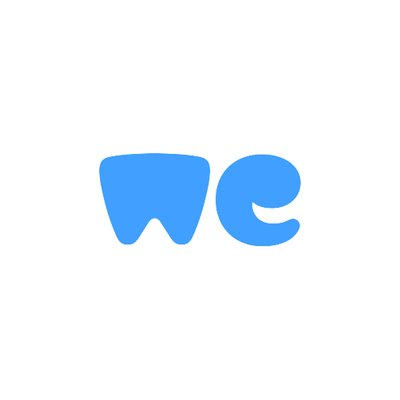 wetransfer-netherlands