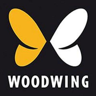 woodwing-netherlands