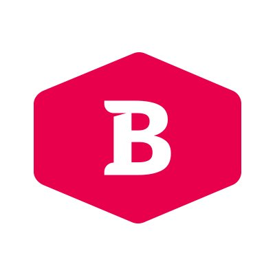betty-blocks-netherlands