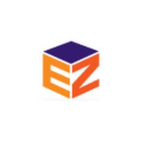 EZ Billing Medical Billing