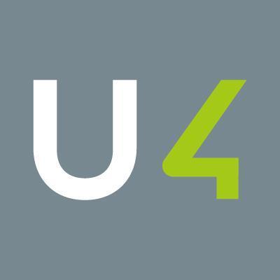 unit4-netherlands