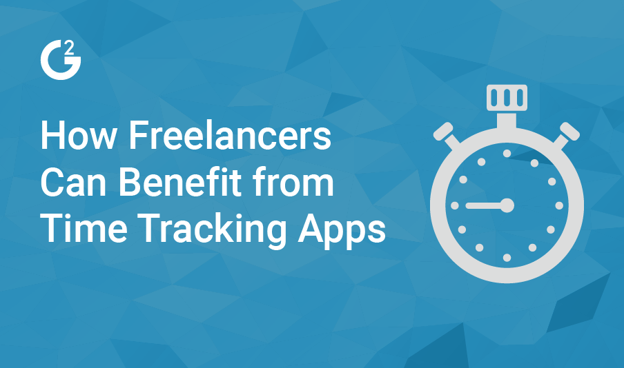 Time Tracking Freelancers