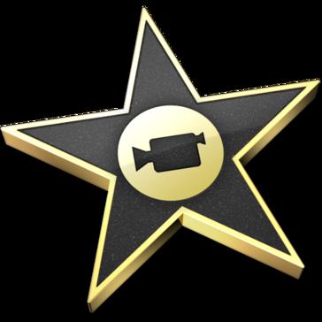 iMovie Best Free Video Editor
