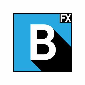 Media 100 Best Free Video Editor