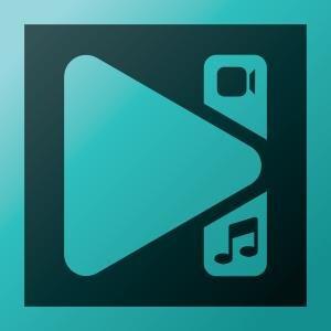 VSDC Best Free Video Editor