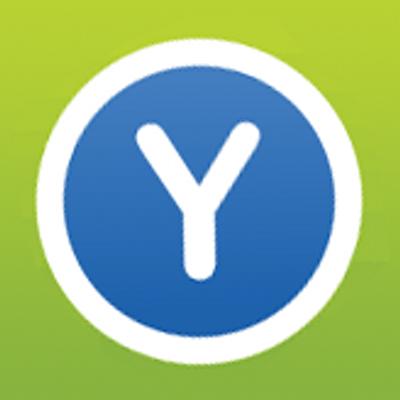 yoolink