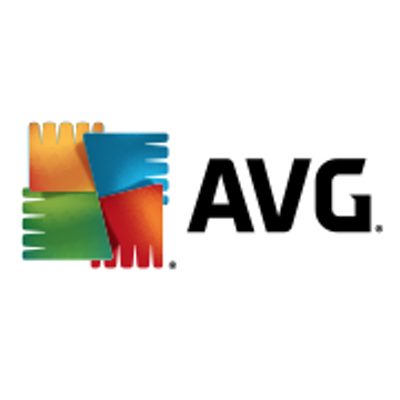 AVG AntiVirus What Is an Endpoint