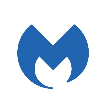 Malwarebytes What Is an Endpoint