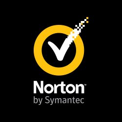 Norton What Is an Endpoint