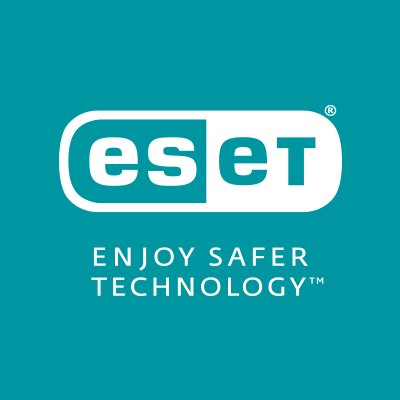 ESET Endpoint Security What Is an Endpoint