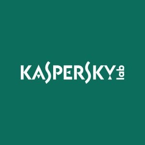 Kaspersky Endpoint Security What Is an Endpoint