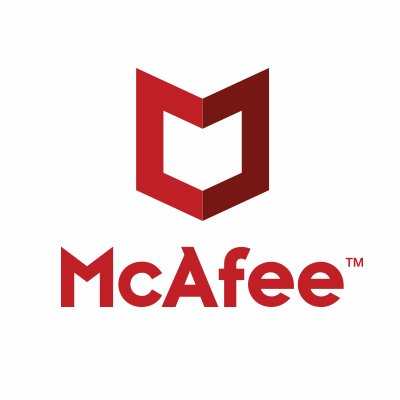 McAfee Endpoint Protection What Is an Endpoint