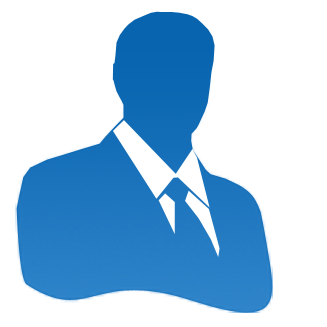 WebHR Free HR Software