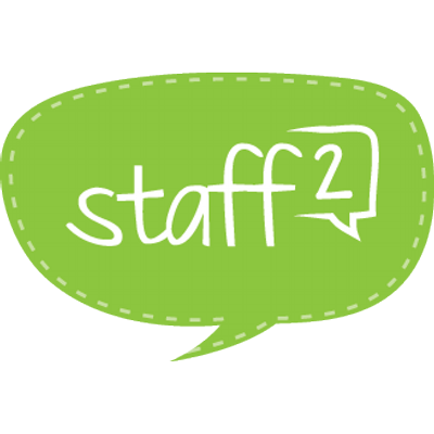 Staff Squared Free HR Software