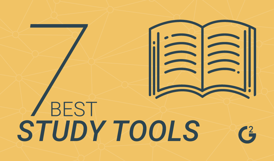7 Best Free Study Tools for Students and Teachers