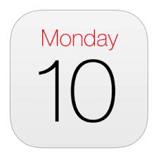 Apple Calendar Free Calendar