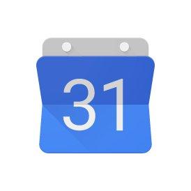 Google Calendar Free Calendar