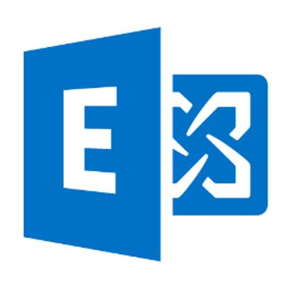 Microsoft Exchange Free Calendar