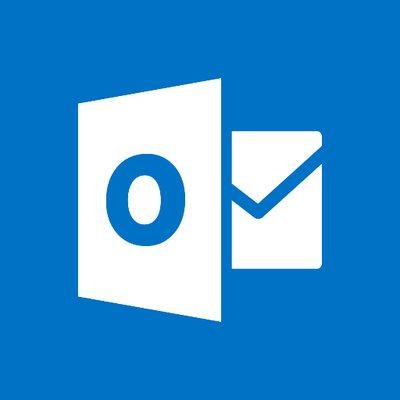 Microsoft Outlook Free Calendar
