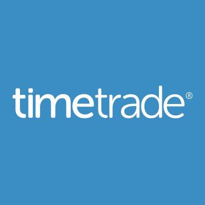 TimeTrade Free Calendar