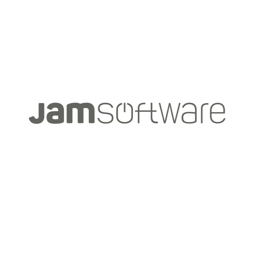 jam-software