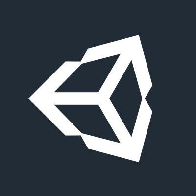 Unity-Indie-Game-Development