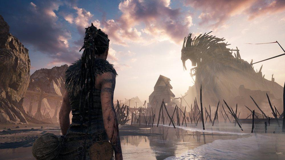 Hellblade-indie-game-development