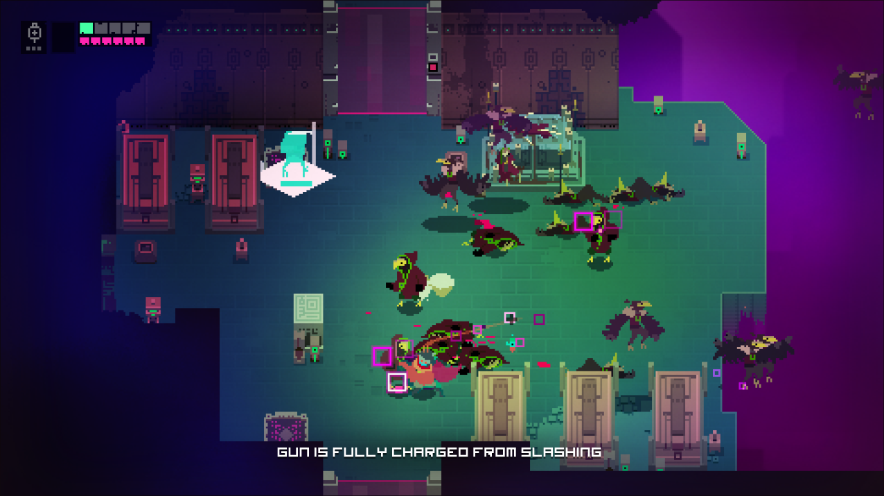Hyper-Light-Drifter-indie-game-development
