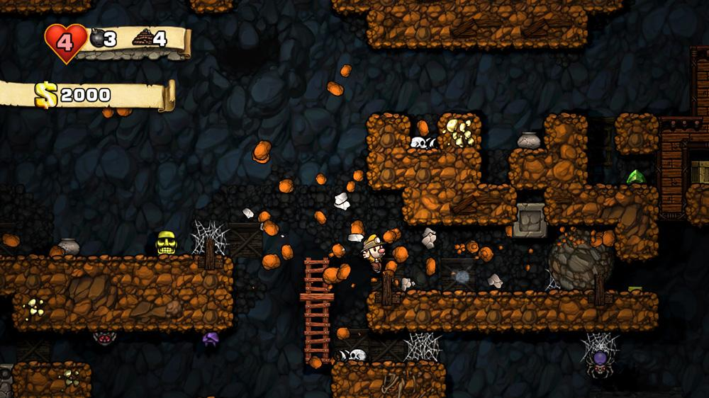Spelunky-indie-game-development