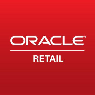 Oracle Retail Xstore Point-of-Service POS System