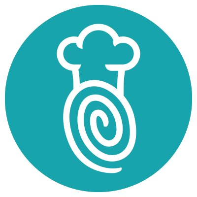 TouchBistro Restaurant POS System