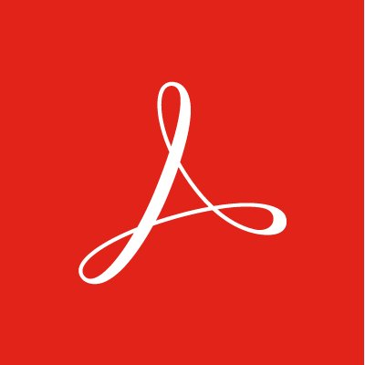 Adobe Sign E-Signature Tools